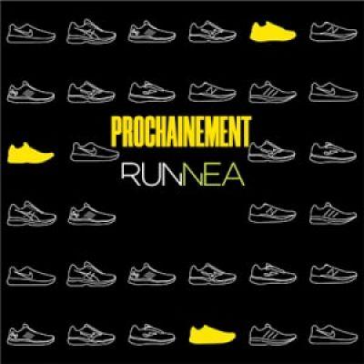 chaussures de running Saucony Hurricane 23