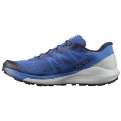 chaussures de running Salomon Sense Ride 4