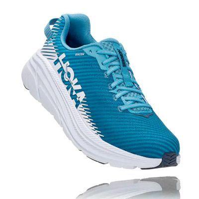 chaussures de running Hoka One One Rincon 2