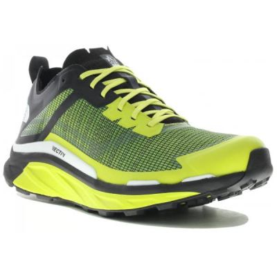 chaussures de running The North Face VECTIV Infinite