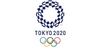 Tokyo 2021 : Programme complet athlétisme du Dimanche 1 Août, heure de la finale du 100m