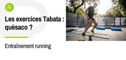 Les exercices Tabata : sont-ils vraiment efficaces ou un effet de mode ?