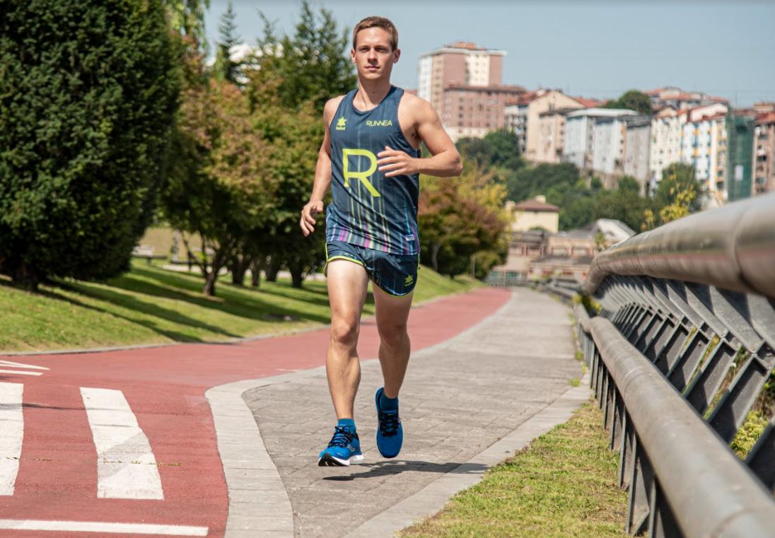 Vocabulario running: ¿Cuánto sabes de running? ¡Pon a prueba tus conocimientos! - glosario foto 3