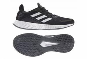 Chaussures femme adidas Duramo SL