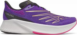 Chaussures de running New Balance FuelCell RC Elite v2