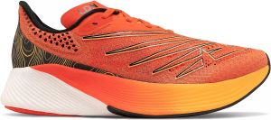 Chaussures de running New Balance FuelCell RC Elite v2 London Edition