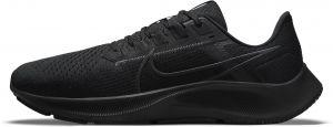 Chaussures de running Nike Air Zoom Pegasus 38